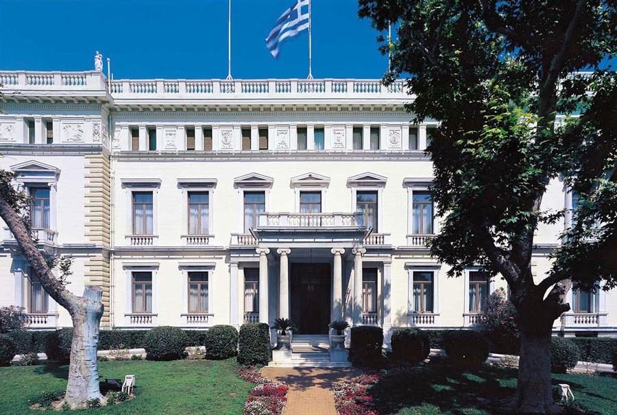 presidency.gr